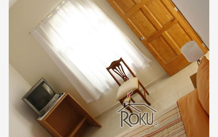 Foto de casa en venta en  , arboledas, querétaro, querétaro, 827843 No. 06