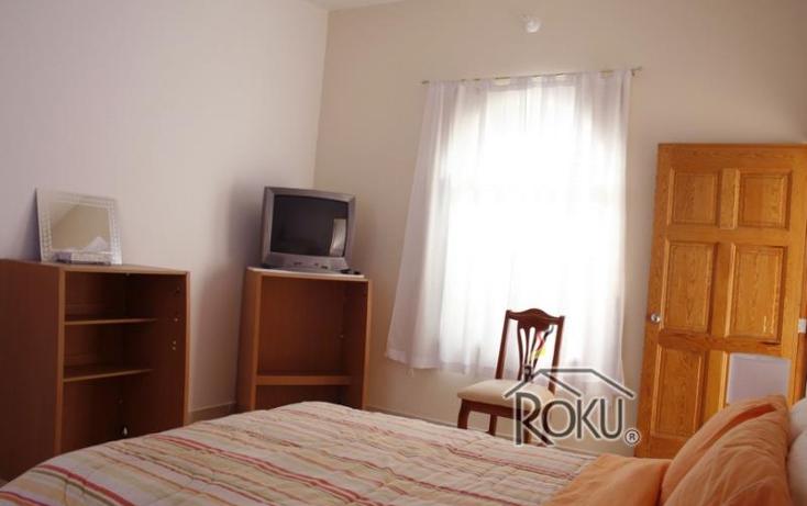 Foto de casa en venta en  , arboledas, querétaro, querétaro, 827843 No. 07