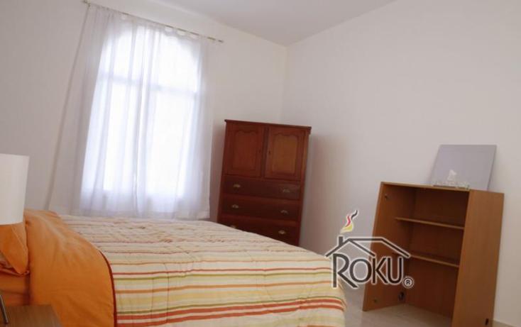 Foto de casa en venta en  , arboledas, querétaro, querétaro, 827843 No. 08