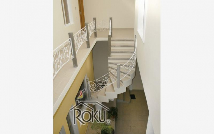 Foto de casa en venta en, arboledas, querétaro, querétaro, 827843 no 09
