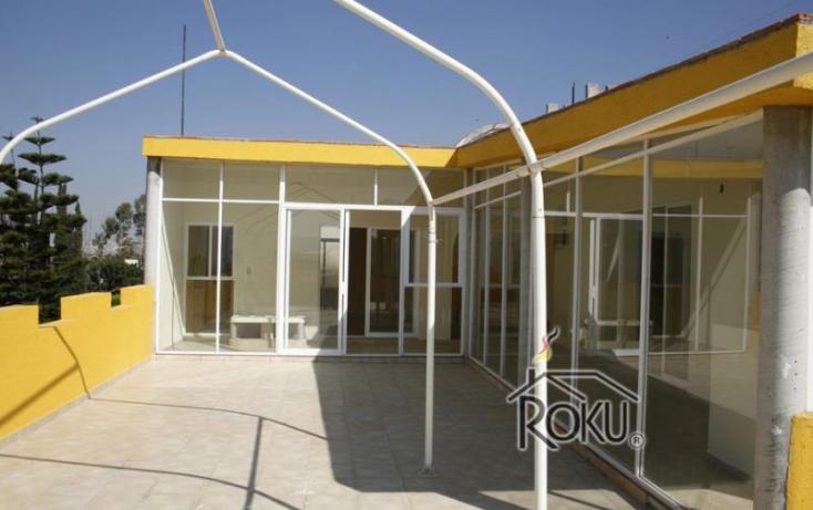 Foto de casa en venta en, arboledas, querétaro, querétaro, 827843 no 10