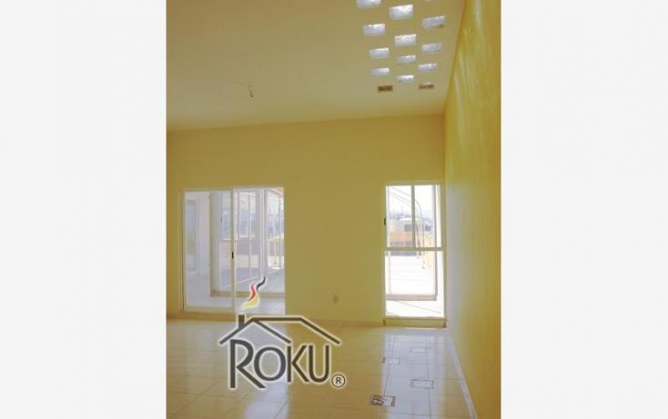 Foto de casa en venta en, arboledas, querétaro, querétaro, 827843 no 11