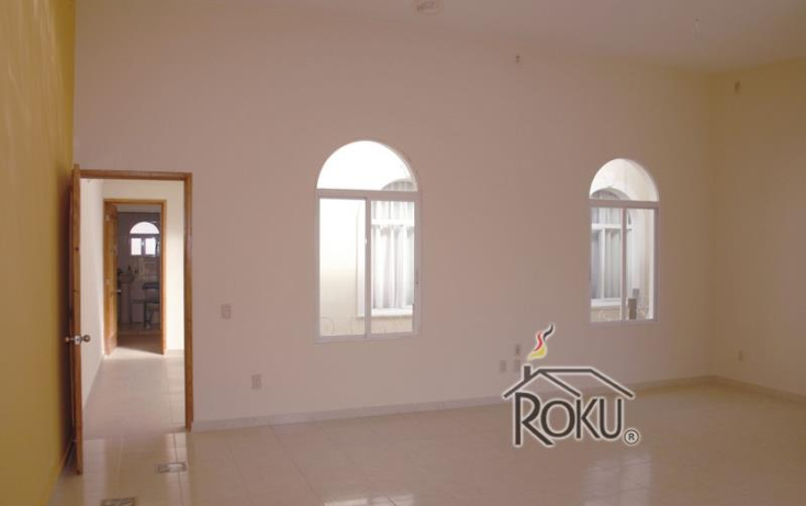 Foto de casa en venta en  , arboledas, querétaro, querétaro, 827843 No. 13
