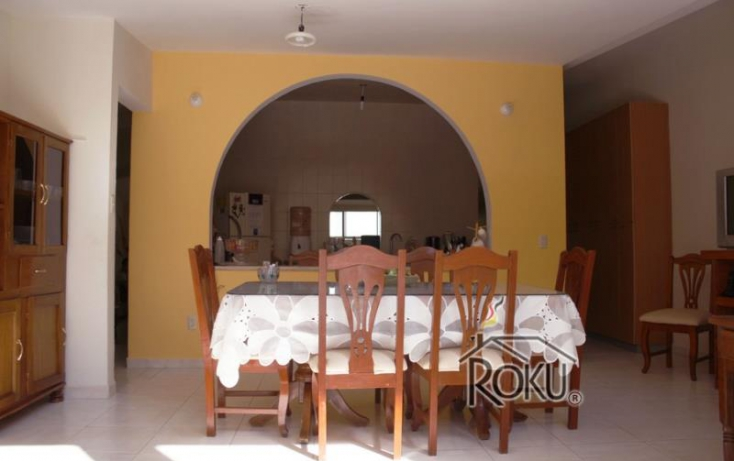 Foto de casa en venta en, arboledas, querétaro, querétaro, 827843 no 16