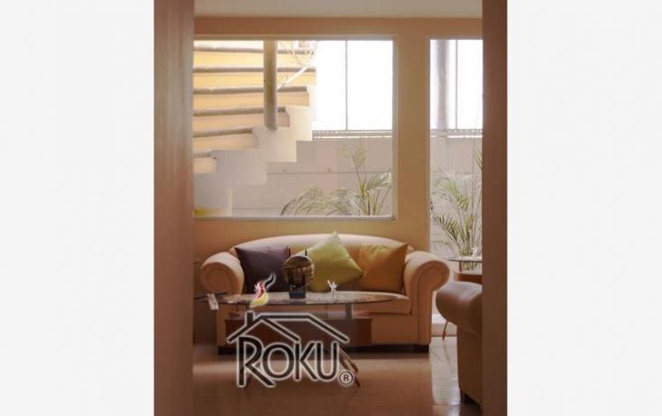 Foto de casa en venta en, arboledas, querétaro, querétaro, 827843 no 17