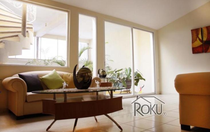 Foto de casa en venta en, arboledas, querétaro, querétaro, 827843 no 18
