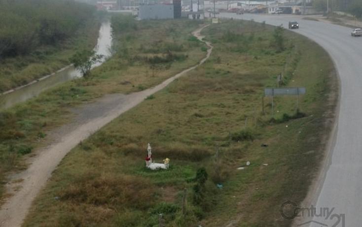 Foto de terreno habitacional en renta en  , arboledas ribereña, reynosa, tamaulipas, 1966017 No. 01
