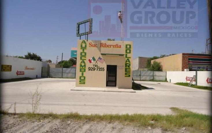 Foto de terreno comercial en renta en  , arboledas ribere?a, reynosa, tamaulipas, 962271 No. 02