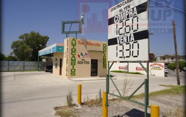 Foto de terreno comercial en renta en  , arboledas ribere?a, reynosa, tamaulipas, 962271 No. 03