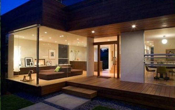 Foto de casa en venta en, arboledas, saltillo, coahuila de zaragoza, 1095019 no 01