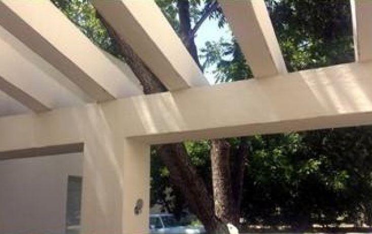 Foto de casa en venta en, arboledas, saltillo, coahuila de zaragoza, 1095019 no 02