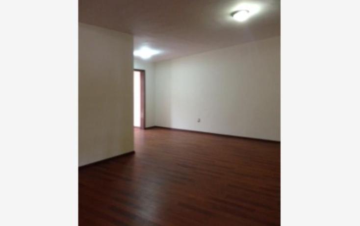 Foto de casa en venta en  , arboledas, saltillo, coahuila de zaragoza, 1782460 No. 01