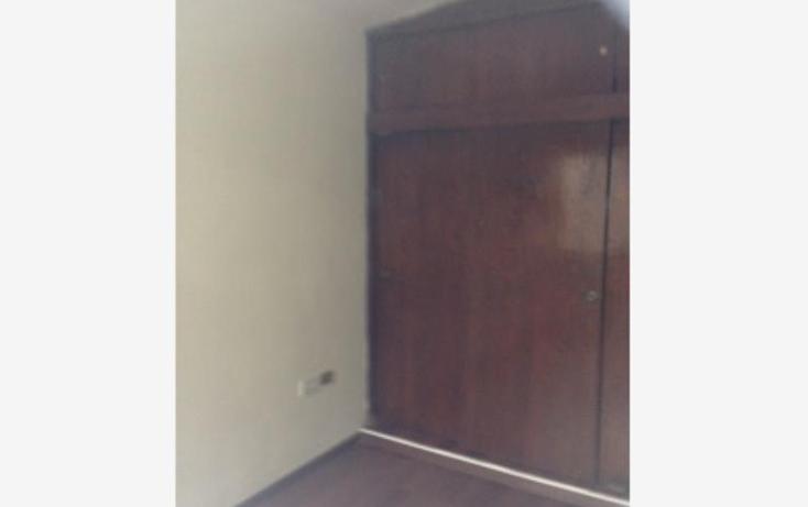 Foto de casa en venta en  , arboledas, saltillo, coahuila de zaragoza, 1782460 No. 03