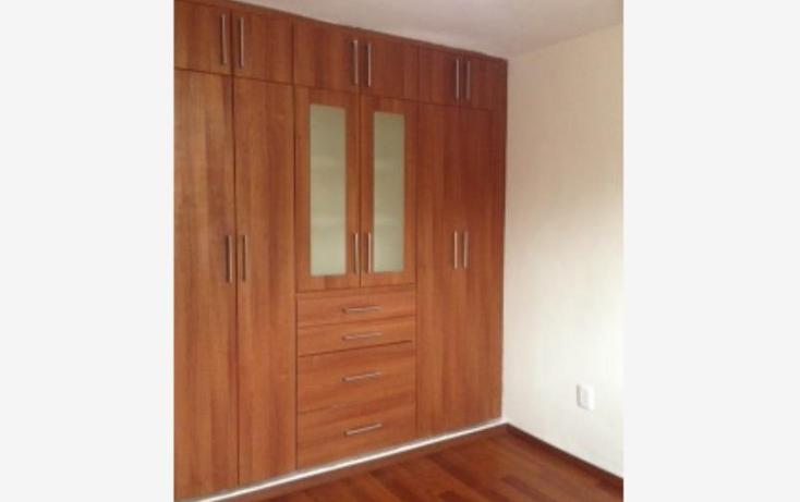 Foto de casa en venta en  , arboledas, saltillo, coahuila de zaragoza, 1782460 No. 04