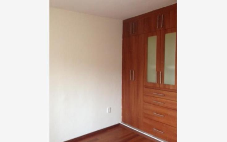 Foto de casa en venta en  , arboledas, saltillo, coahuila de zaragoza, 1782460 No. 06