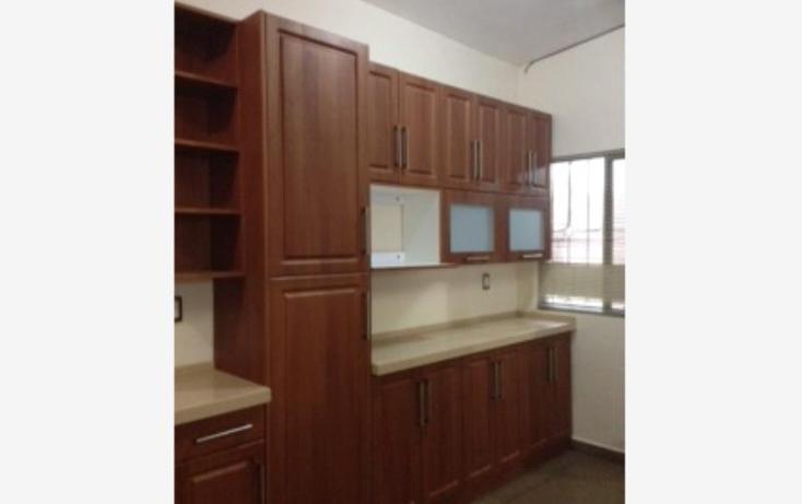 Foto de casa en venta en  , arboledas, saltillo, coahuila de zaragoza, 1782460 No. 07