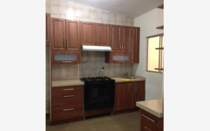 Foto de casa en venta en  , arboledas, saltillo, coahuila de zaragoza, 1782460 No. 08