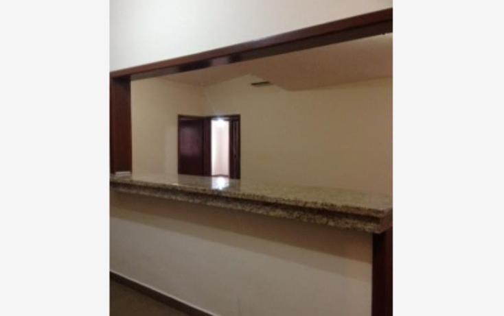 Foto de casa en venta en  , arboledas, saltillo, coahuila de zaragoza, 1782460 No. 10