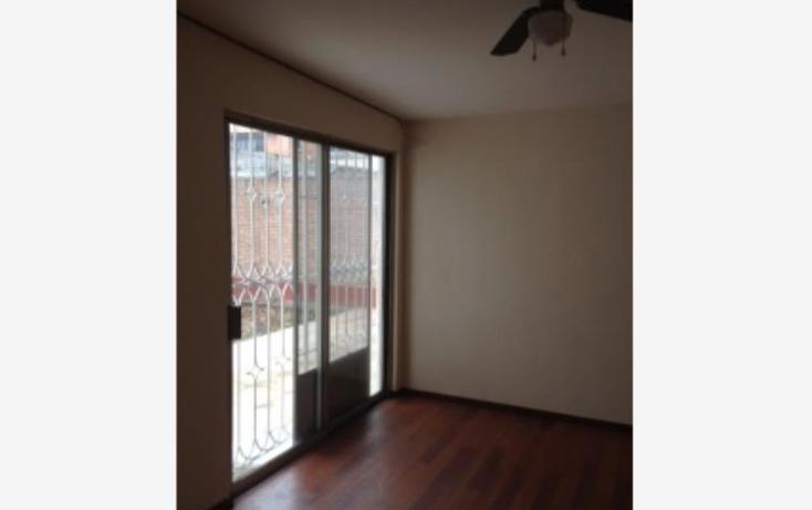 Foto de casa en venta en  , arboledas, saltillo, coahuila de zaragoza, 1782460 No. 11