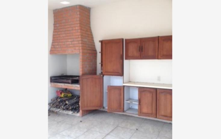 Foto de casa en venta en  , arboledas, saltillo, coahuila de zaragoza, 1782460 No. 12