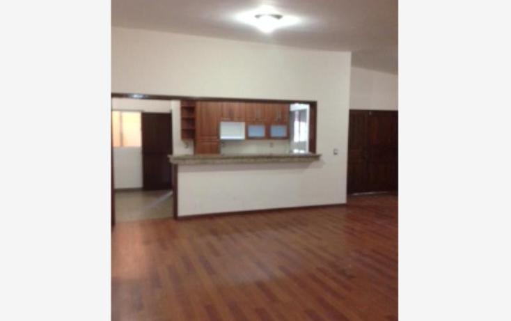 Foto de casa en venta en  , arboledas, saltillo, coahuila de zaragoza, 1782460 No. 13