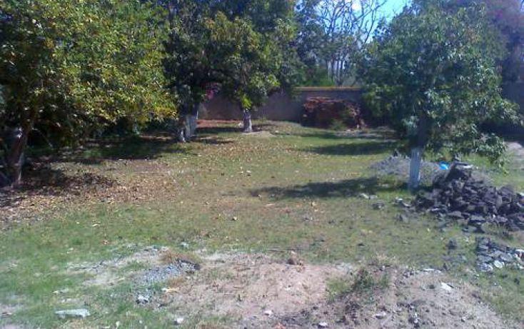 Foto de terreno comercial en venta en, arboledas, san juan del río, querétaro, 1077333 no 01