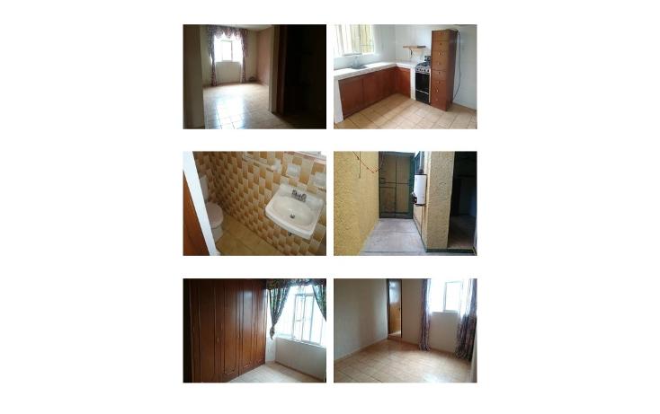 Foto de casa en venta en  , arboledas, san juan del río, querétaro, 1099649 No. 02