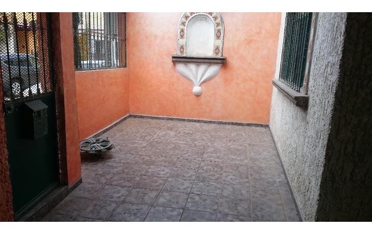 Foto de casa en venta en  , arboledas, san juan del río, querétaro, 1099649 No. 04