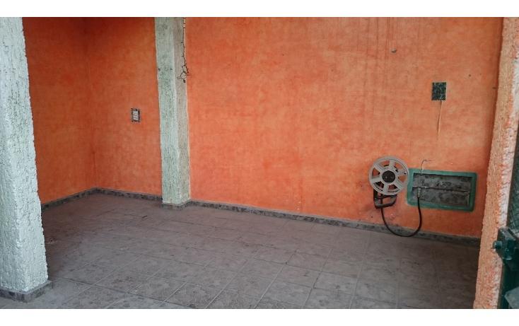 Foto de casa en venta en  , arboledas, san juan del río, querétaro, 1099649 No. 05