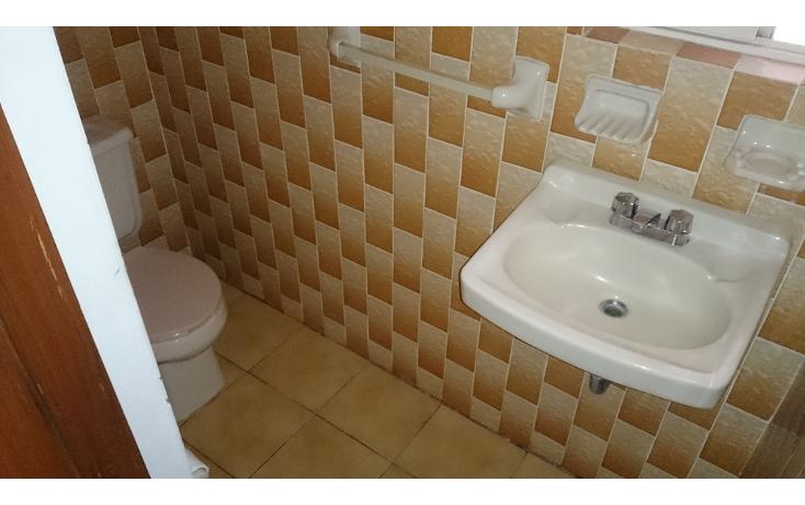 Foto de casa en venta en  , arboledas, san juan del río, querétaro, 1099649 No. 06
