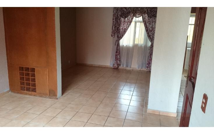 Foto de casa en venta en  , arboledas, san juan del río, querétaro, 1099649 No. 07