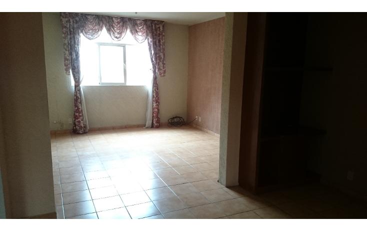 Foto de casa en venta en  , arboledas, san juan del río, querétaro, 1099649 No. 08