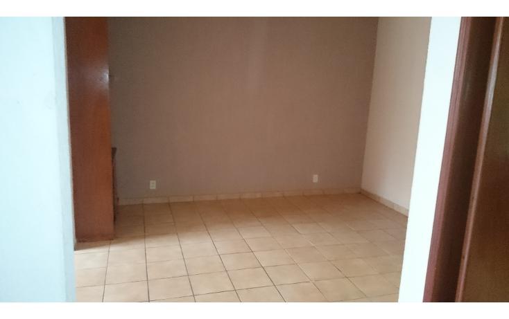 Foto de casa en venta en, arboledas, san juan del río, querétaro, 1099649 no 09