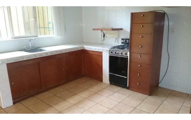 Foto de casa en venta en  , arboledas, san juan del río, querétaro, 1099649 No. 10