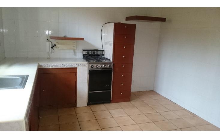 Foto de casa en venta en, arboledas, san juan del río, querétaro, 1099649 no 11
