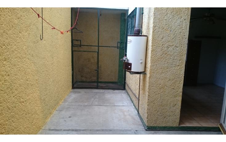 Foto de casa en venta en  , arboledas, san juan del río, querétaro, 1099649 No. 12