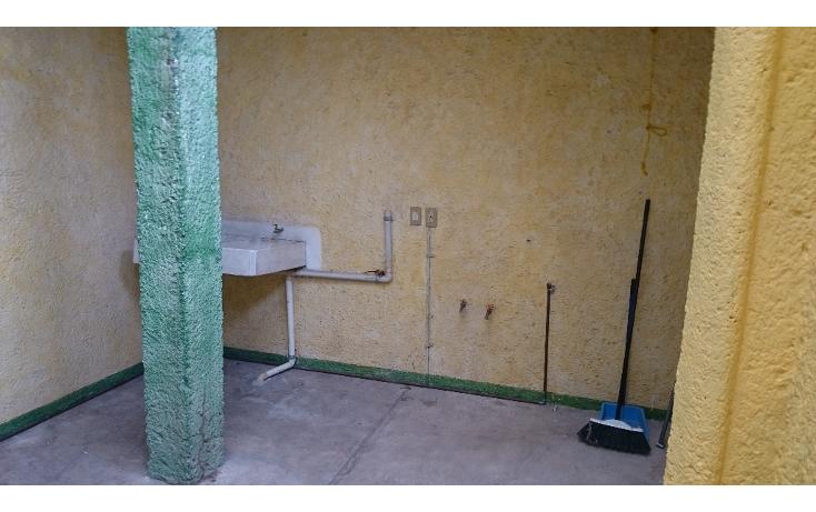 Foto de casa en venta en  , arboledas, san juan del río, querétaro, 1099649 No. 13