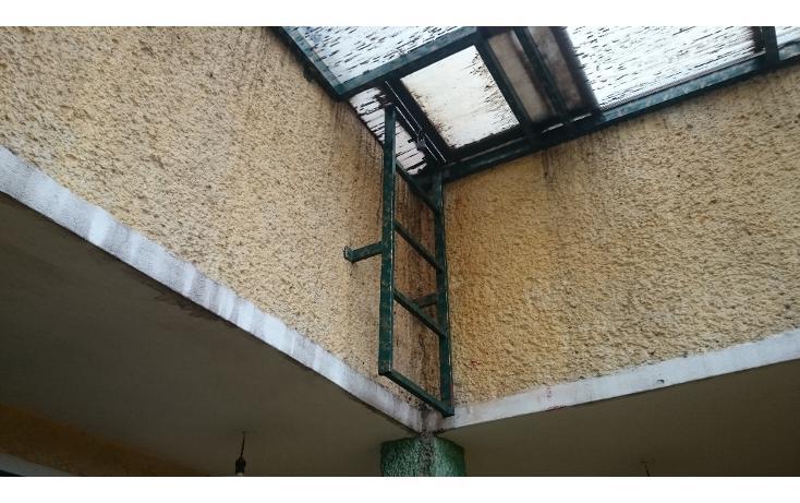 Foto de casa en venta en, arboledas, san juan del río, querétaro, 1099649 no 14