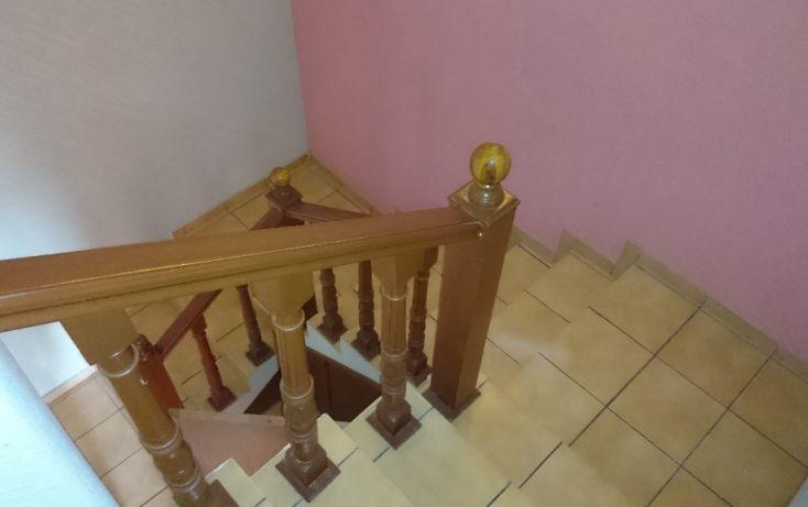 Foto de casa en venta en, arboledas, san juan del río, querétaro, 1099649 no 15