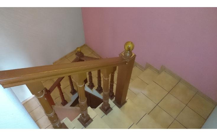 Foto de casa en venta en  , arboledas, san juan del río, querétaro, 1099649 No. 15