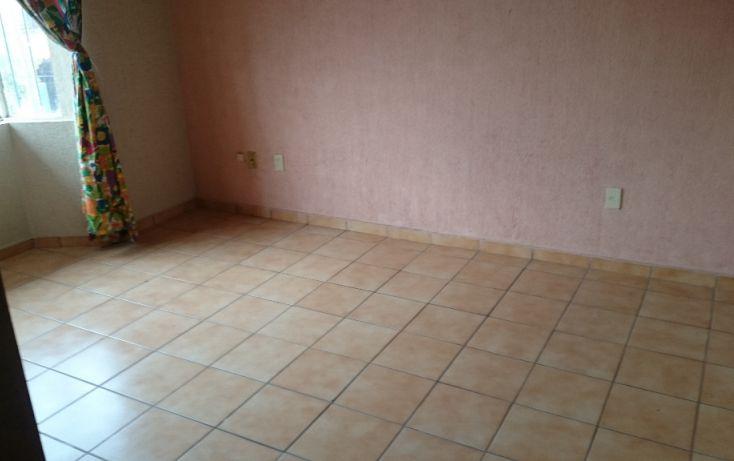 Foto de casa en venta en, arboledas, san juan del río, querétaro, 1099649 no 17