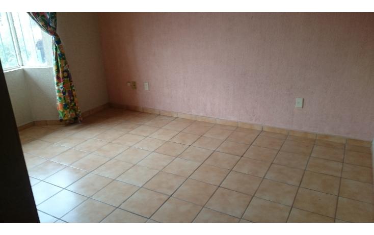 Foto de casa en venta en  , arboledas, san juan del río, querétaro, 1099649 No. 17