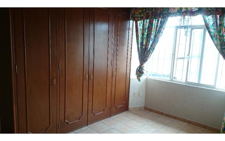 Foto de casa en venta en  , arboledas, san juan del río, querétaro, 1099649 No. 18