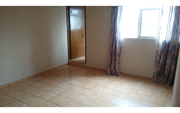 Foto de casa en venta en  , arboledas, san juan del río, querétaro, 1099649 No. 19