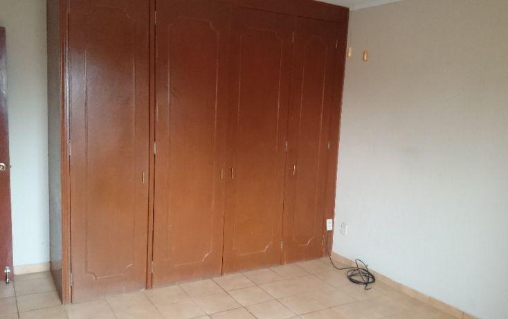 Foto de casa en venta en, arboledas, san juan del río, querétaro, 1099649 no 20