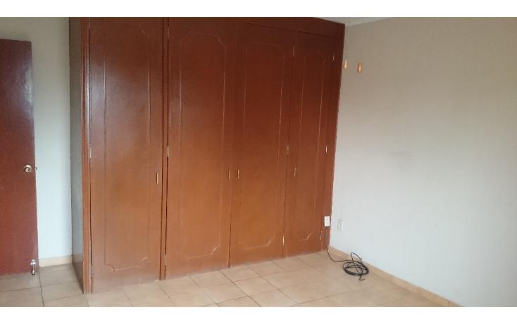 Foto de casa en venta en  , arboledas, san juan del río, querétaro, 1099649 No. 20