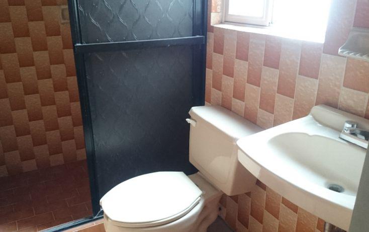 Foto de casa en venta en, arboledas, san juan del río, querétaro, 1099649 no 21