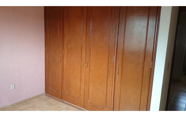 Foto de casa en venta en  , arboledas, san juan del río, querétaro, 1099649 No. 23