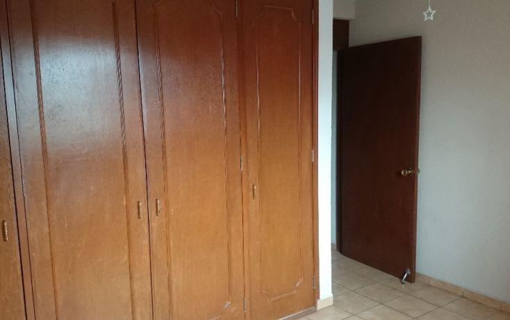 Foto de casa en venta en, arboledas, san juan del río, querétaro, 1099649 no 24