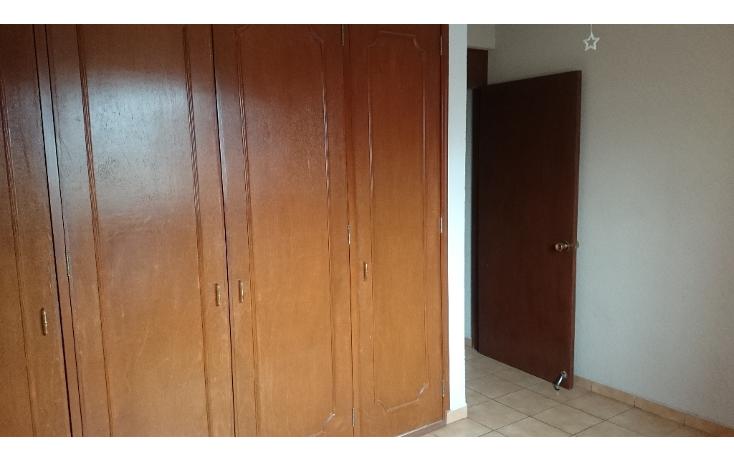 Foto de casa en venta en  , arboledas, san juan del río, querétaro, 1099649 No. 24